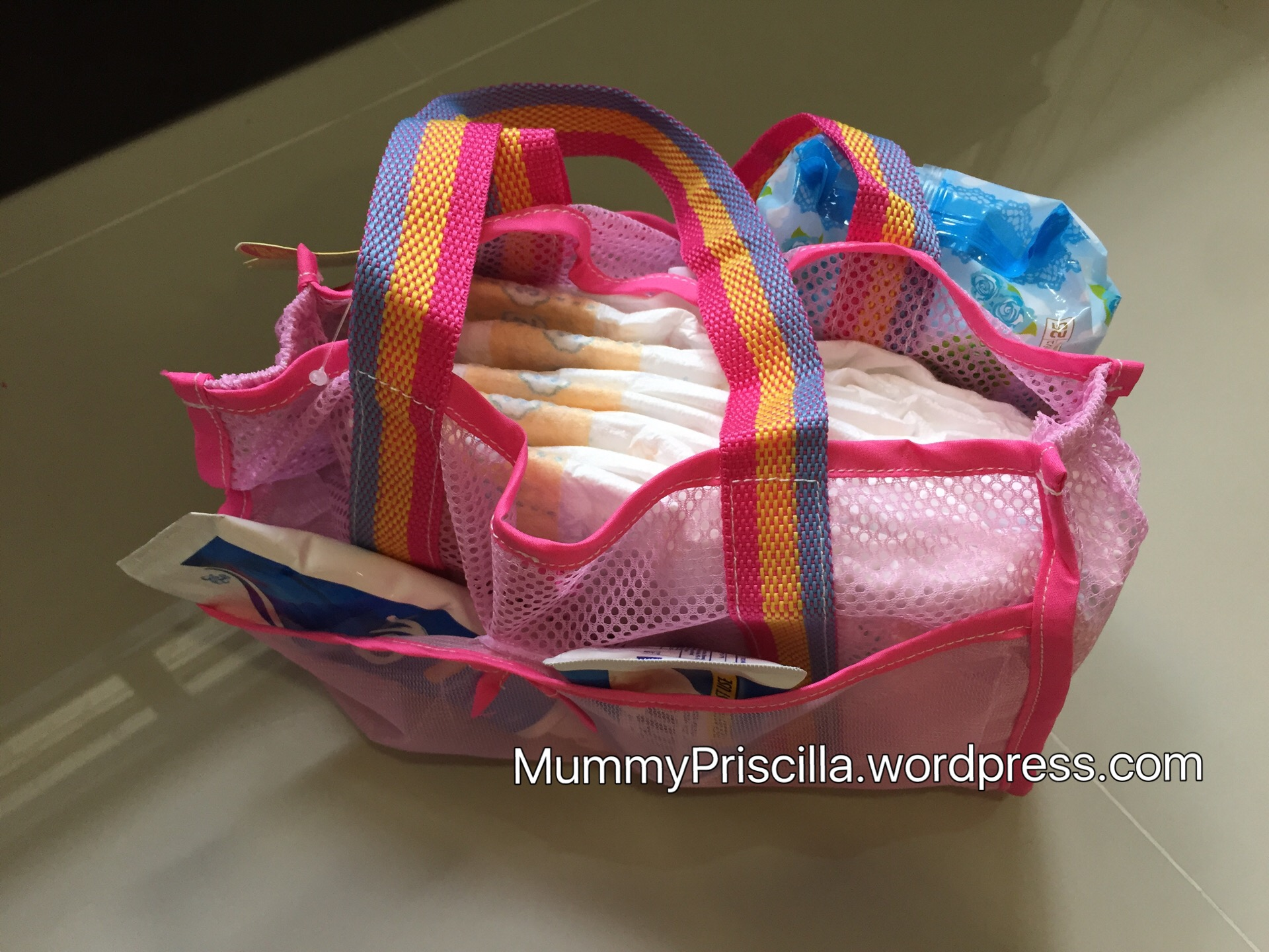 For The Love Of Daiso Part Vii Baby Baby Mummy Priscilla